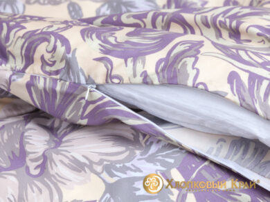 Постельное белье Барокко, фото 11