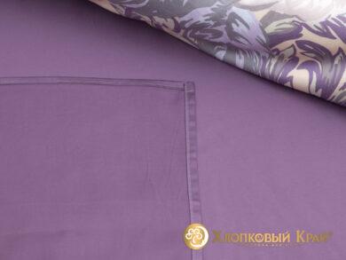 Постельное белье Барокко, фото 12