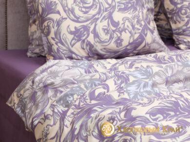 Постельное белье Барокко, фото 9