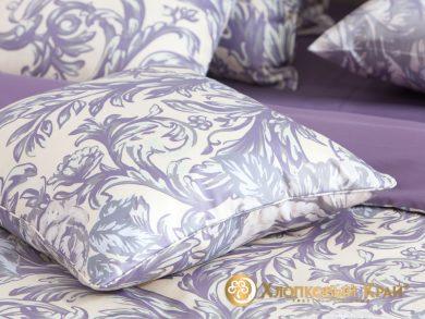 Постельное белье Барокко, фото 6