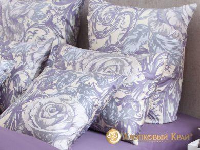 Постельное белье Барокко, фото 7