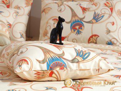 Постельное белье Египет, фото 5