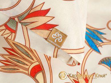 Постельное белье Египет, фото 6