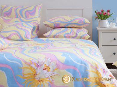 Постельное белье Элегия, фото 6