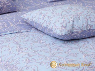 Постельное белье Генуя грей, фото 6