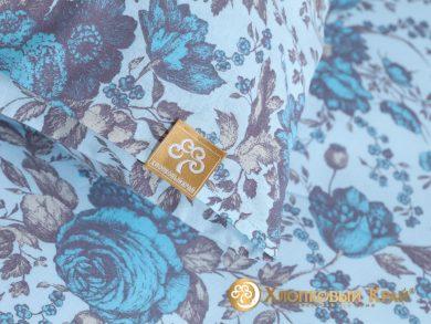 Постельное белье Прованс, фото 8