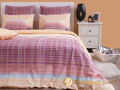 Постельное белье Самбука, фото 2