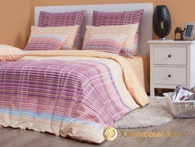 Постельное белье Самбука, фото 3
