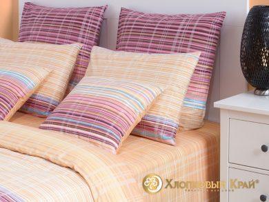 Постельное белье Самбука, фото 4