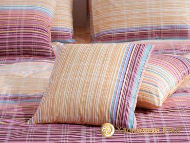 Постельное белье Самбука, фото 5