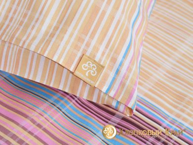 Постельное белье Самбука, фото 6