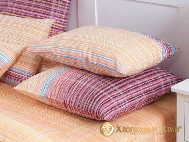 Постельное белье Самбука, фото 7