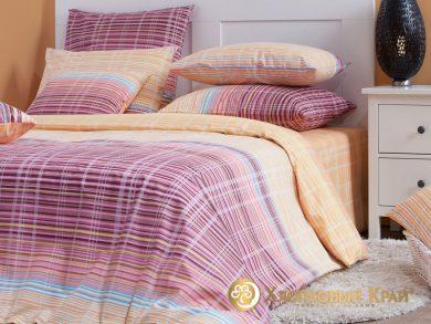 Постельное белье Самбука, фото 9