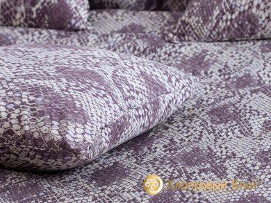 Постельное белье Амазония, фото 5