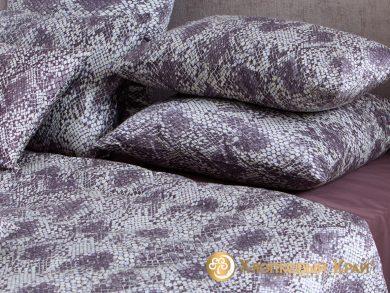 Постельное белье Амазония, фото 7