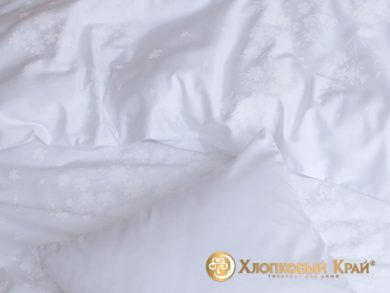 Постельное белье Белла, фото 2