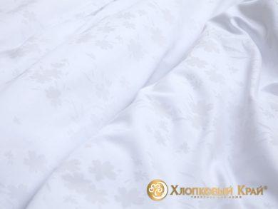 Постельное белье Белла, фото 11