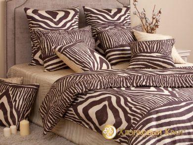 Постельное белье Кения, фото 4