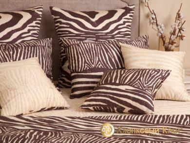 Постельное белье Кения, фото 5