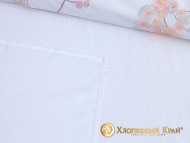 Постельное белье Киото, фото 12