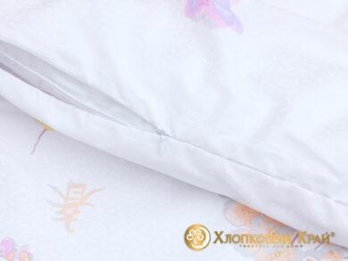 Постельное белье Киото, фото 13