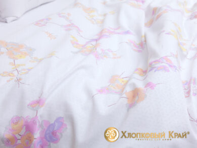 Постельное белье Киото, фото 10