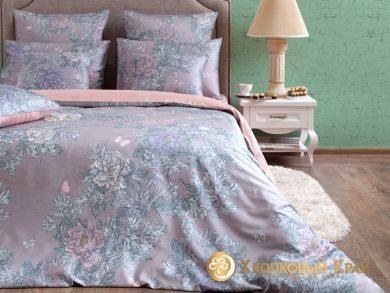 Постельное белье Китайский сад, фото 2