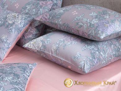 Постельное белье Китайский сад, фото 4