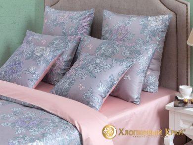 Постельное белье Китайский сад, фото 6
