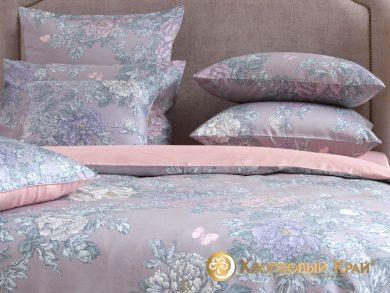 Постельное белье Китайский сад, фото 7