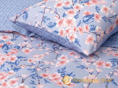 Постельное белье Окинава грей, фото 5