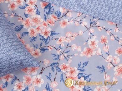 Постельное белье Окинава грей, фото 7