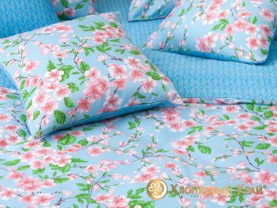 Постельное белье Окинава, фото 5