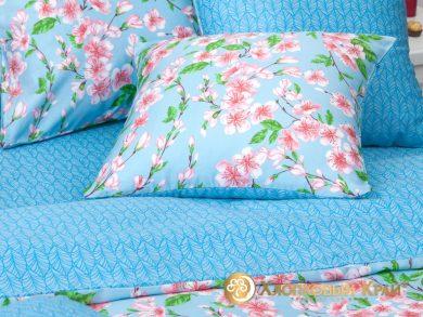 Постельное белье Окинава, фото 6