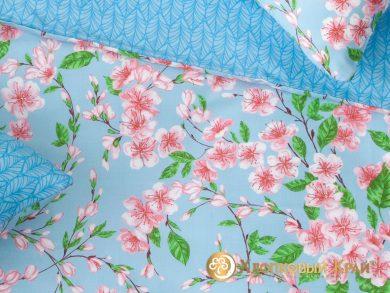 Постельное белье Окинава, фото 7