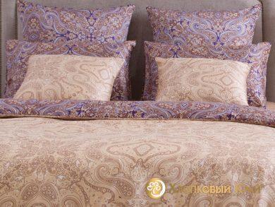 Постельное белье Турин антик, фото 5
