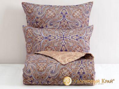 Постельное белье Турин антик, фото 9
