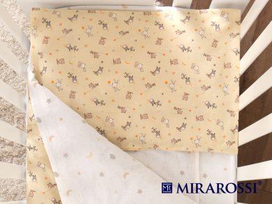 Постельное белье для новорожденных Felicita, фото 2