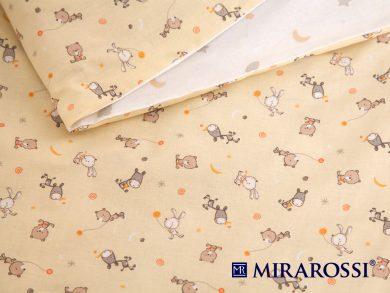 Постельное белье для новорожденных Felicita, фото 4