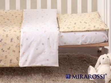 Постельное белье для новорожденных Felicita, фото 6