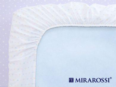 Постельное белье для новорожденных L'amore e', фото 5