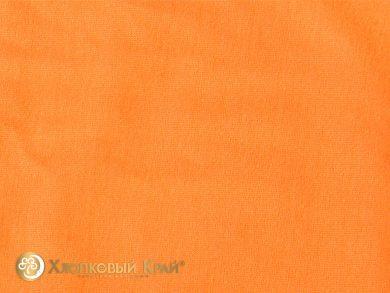 простыня на резинке Апельсин, фото 3