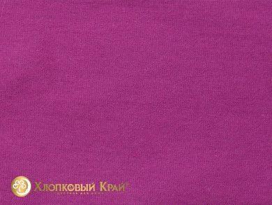 простыня на резинке Фиолет, фото 3