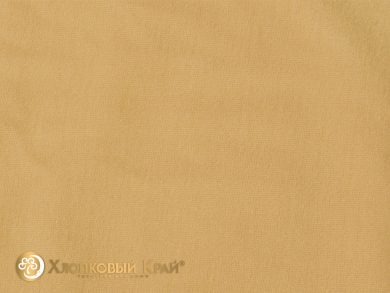 простыня на резинке Голд, фото 3