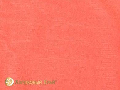 простыня на резинке Коралл, фото 3