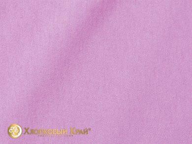 простыня на резинке Лиловый, фото 3