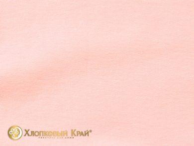 простыня на резинке Роза, фото 3