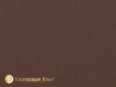 простыня на резинке Шоколад, фото 3
