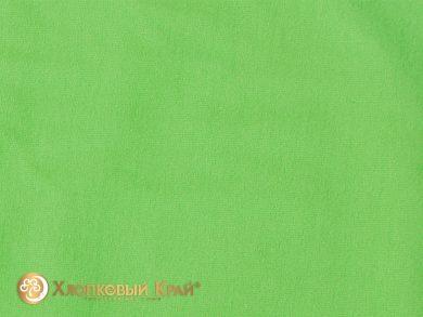 простыня на резинке Зеленое яблоко, фото 3