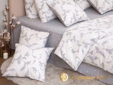 Постельное белье Модена муссон, фото 14